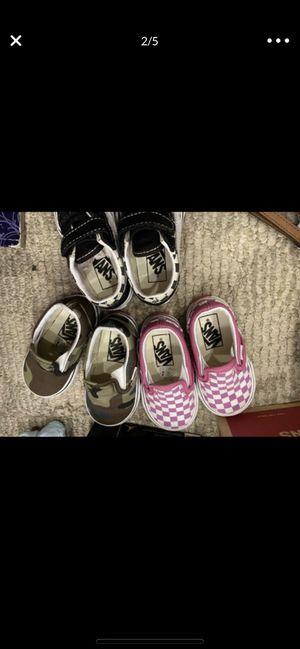 baby vans for Sale in Fontana, CA