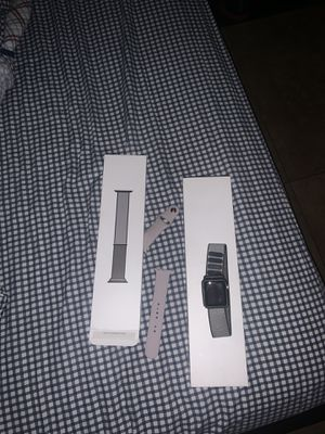 Apple Watch series 3 for Sale in Chandler, AZ