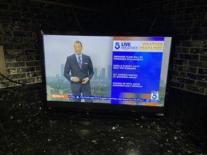 Vizio TV for Sale in South Gate, CA