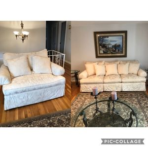 Comfy & Clean Couches for Sale in West Orange, NJ