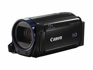 Canon Vixia HF R600 (needs battery charger, cheap online) for Sale in Las Vegas, NV
