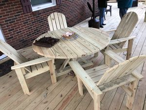 Outdoor Furniture for Sale in Hillsborough, NC