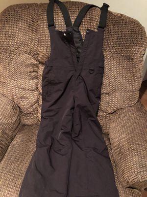Boulder Gear Downhill Ski Pants. for Sale in Burlington, VT