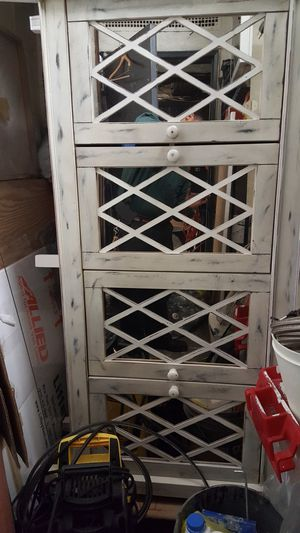 Beautiful TV Stand for Sale in New York, NY