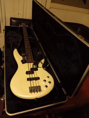Ibanez Bass Guitar for Sale in Lake Elsinore, CA