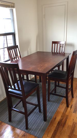 Dining Table for Sale in Franklin Township, NJ