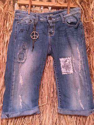 Jean Shorts Redo for Sale in Phoenix, AZ