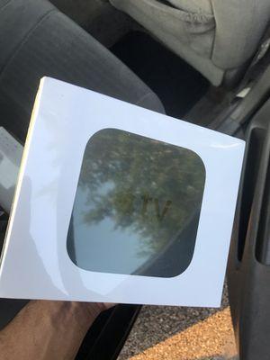 Apple TV 32 gb for Sale in Miami Gardens, FL