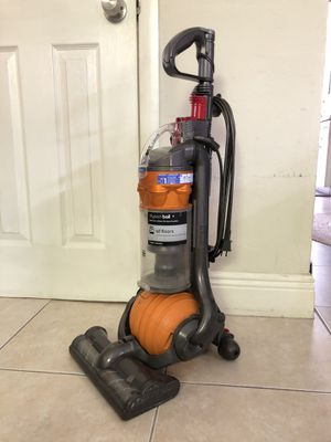 Dyson Ball DC 24 All Floors for Sale in Miami, FL