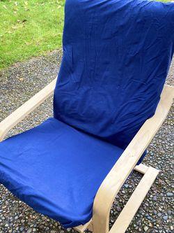 IKEA Poang Chair for Sale in Renton,  WA