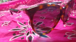 FENDI Cat Eye Style Woman's/Men's/Unisex Sunglasses AUTHENTIC for Sale in Pittsburg, CA