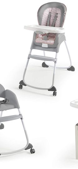High Chair for Sale in San Lorenzo,  CA