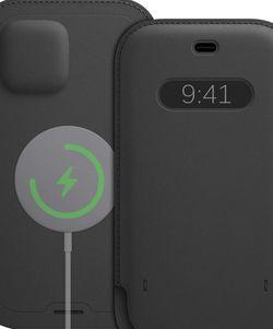 iPhone 12 Phone case for Sale in Pennsauken Township,  NJ