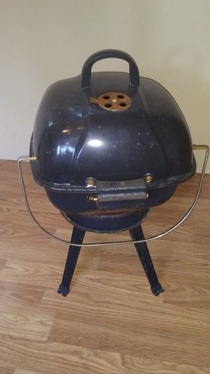 Bbq grill for Sale in Mount Vernon, WA