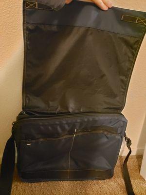 Targus Navy Blue Laptop Bag for Sale in Reno, NV