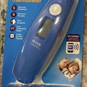 Digital Thermometer Brand New for Sale in Boston, MA