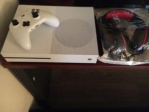 1Tb Xbox one for Sale in Apopka, FL