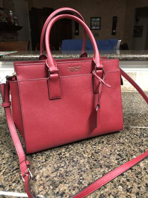 Kate Spade for Sale in North Richland Hills, TX