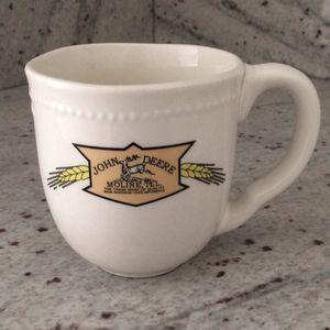 John Deere Coffee Cup for Sale in Henderson, NV
