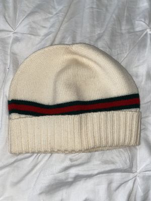 Gucci Hat for Sale in College Park, GA