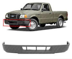 99-12 Ford Ranger XLT bumper valance for Sale in Minneapolis, MN