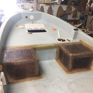 Fiberglass Jobs for Sale in Cape Coral, FL