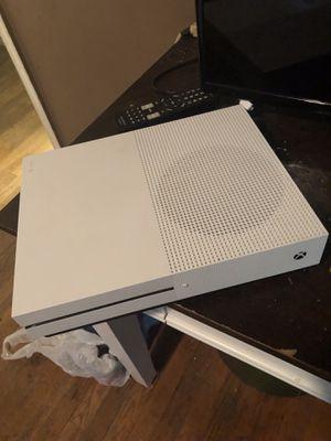 Xbox One 1TB 🤘🏽‼️ for Sale in Alexandria, VA