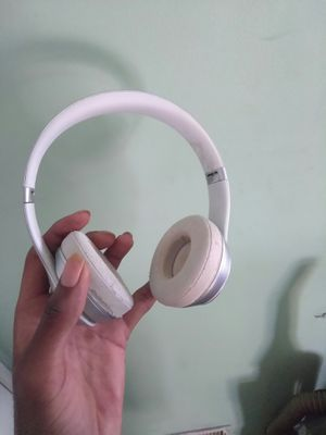 Beats solo 3 wireless for Sale in Linden, NJ