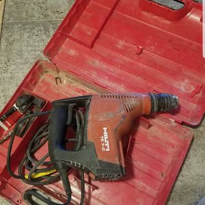 HAMMERS Drill for Sale in Houston, TX