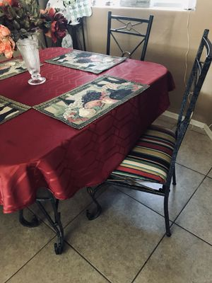 Kitchette for sell, make an offer for Sale in Payson, AZ