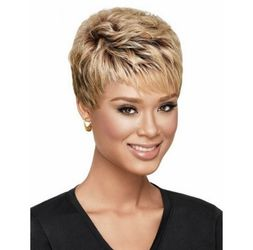 New Human Hair Short Bob Wig for Sale in Portland,  OR