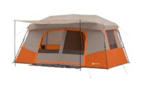 Large Camping Tent for Sale in Corona, CA