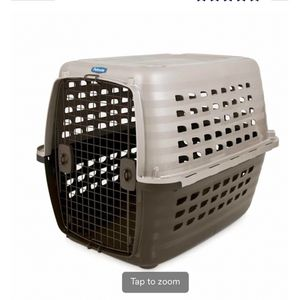 Petmate Navigator Pet Kennel for Sale in San Pablo, CA