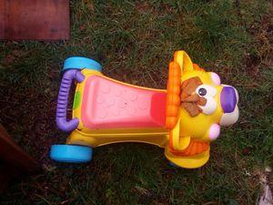 Kid toy for Sale in Westport, WA