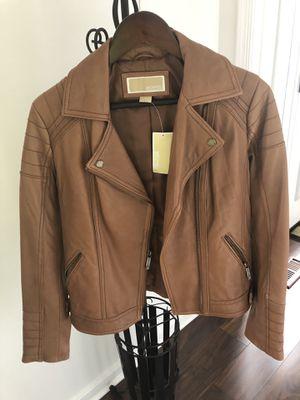 Michael Kors Women Jacket for Sale in Purcellville, VA