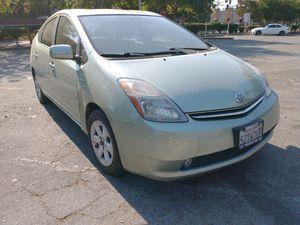 2007 Toyota Prius for Sale in Modesto, CA