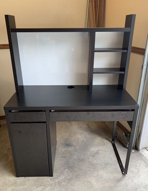 Student Desk for Sale in Kent, WA
