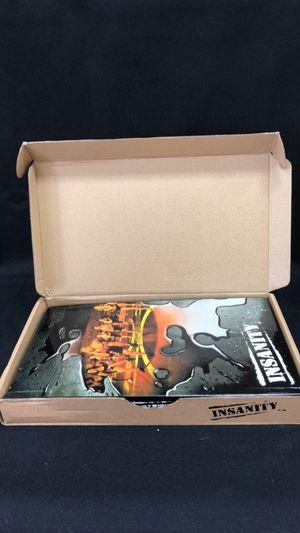 Insanity Base kit for Sale in Deerfield Beach, FL
