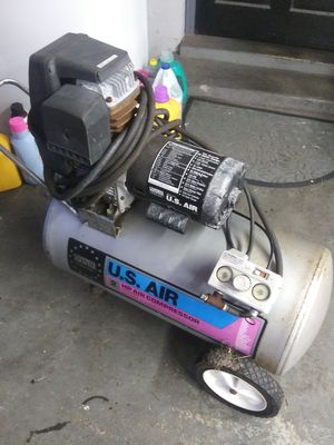 Air compressor for Sale in Maitland, FL