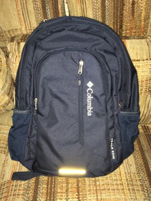 Columbia backpack for Sale in Anaheim, CA