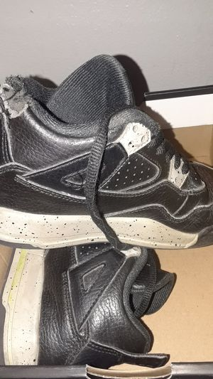Size 12 boys Jordans for Sale in Denver, CO