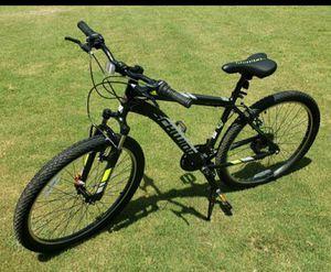 "Schwinn Mens Ranger 26"" Mountain Bike - Black for Sale in Grand Prairie, TX"
