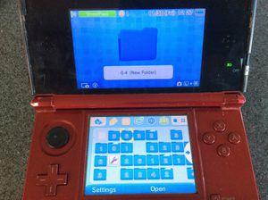 Nintendo 3ds for Sale in Boston, MA