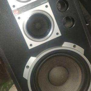 Onkyo S-44 Speaker for Sale in Fullerton, CA