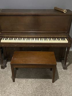 Piano for Sale in West Chester,  PA