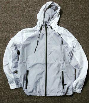 Windbreaker Jacket for Sale in Fort Washington, MD