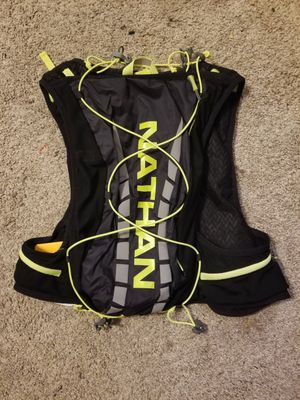 Hydration Backpack 2L for Sale in Franklin, TN