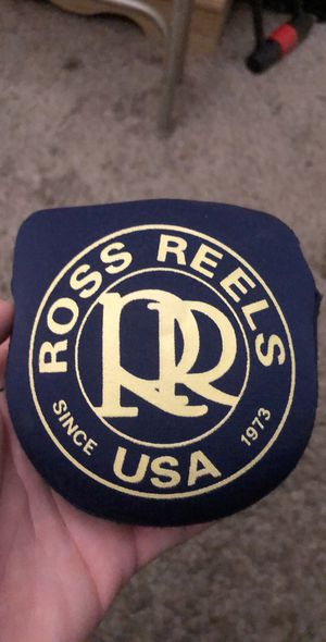 Fly fishing reel for Sale in Denver, CO