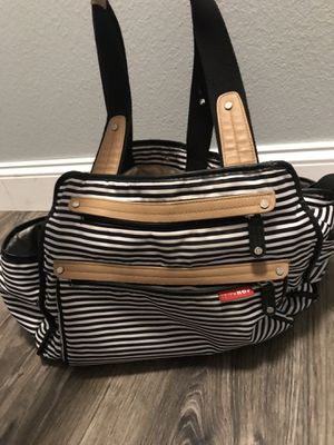 Diaper bag for Sale in Norco, CA