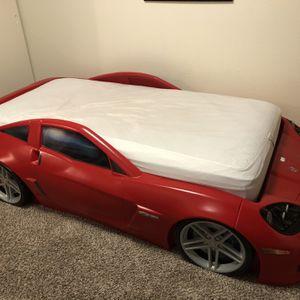 Corvette Bedroom Set for Sale in Bonney Lake, WA